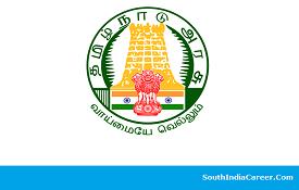 TN Govt Jobs