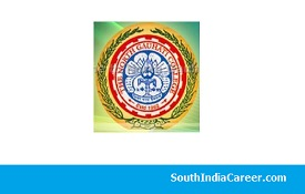 North Gauhati College Recruitment