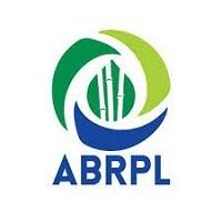 Assam Bio Refinery Private Limited
